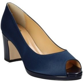 Γόβες Grace Shoes 1150