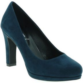 Γόβες Grace Shoes 2475