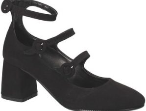 Γόβες Grace Shoes 2273