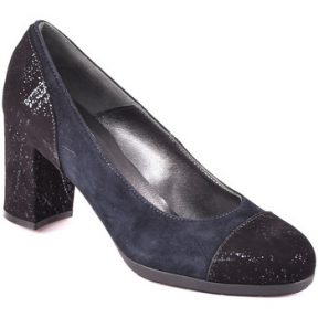 Γόβες Grace Shoes I8373