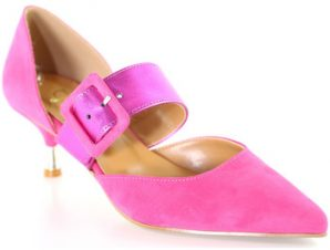 Γόβες Grace Shoes 319R004