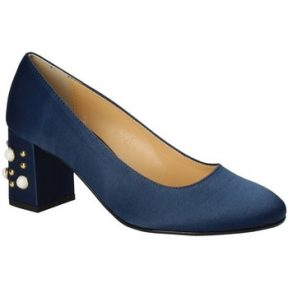 Γόβες Grace Shoes 1532