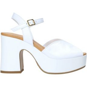Γόβες Grace Shoes G02