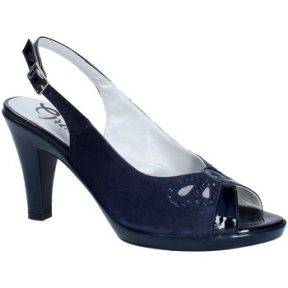 Γόβες Grace Shoes E8174
